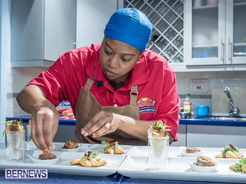 bermuda-gas-canape-cook-off-march-201510