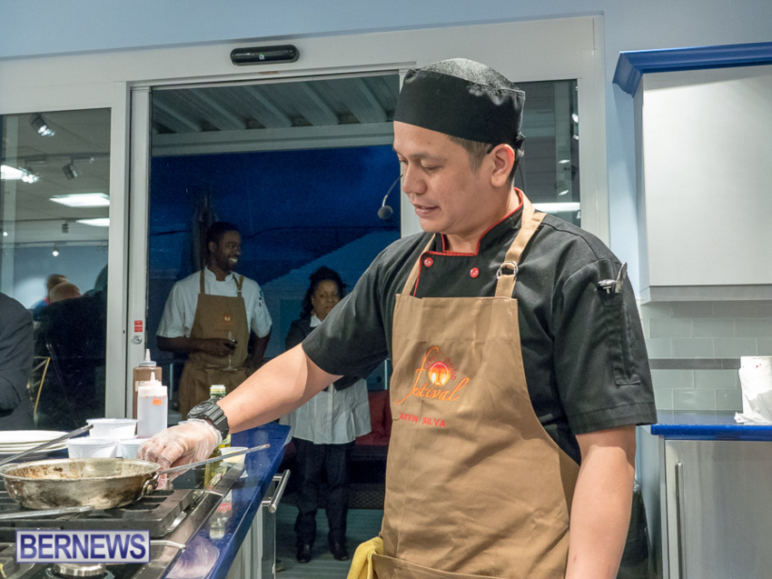 bermuda-gas-canape-cook-off-march-201515