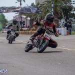 bermuda-karting-dockyard-race-march-2015-1