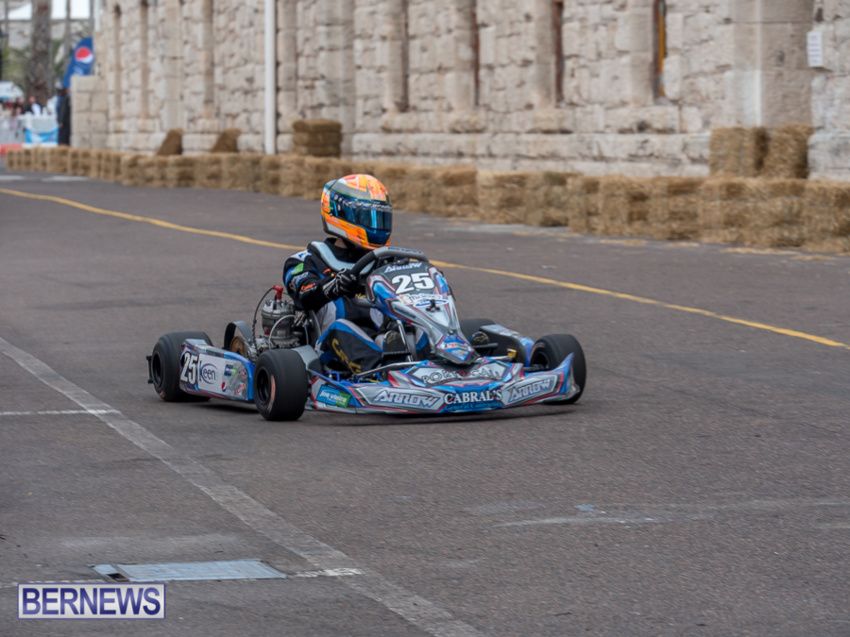 bermuda-karting-dockyard-race-march-2015-100