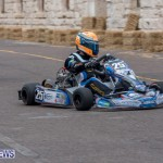 bermuda-karting-dockyard-race-march-2015-101