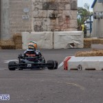 bermuda-karting-dockyard-race-march-2015-103