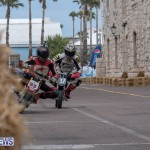 bermuda-karting-dockyard-race-march-2015-106