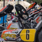 bermuda-karting-dockyard-race-march-2015-11