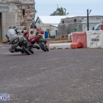 bermuda-karting-dockyard-race-march-2015-110