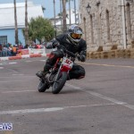 bermuda-karting-dockyard-race-march-2015-111