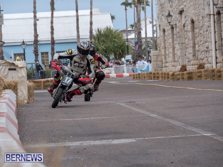 bermuda-karting-dockyard-race-march-2015-112