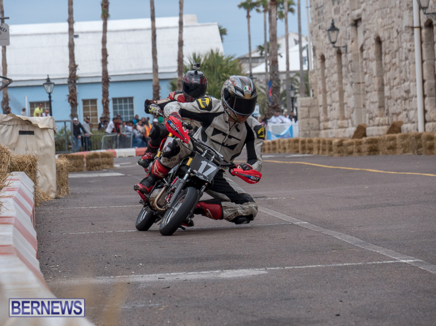 bermuda-karting-dockyard-race-march-2015-113