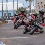 bermuda-karting-dockyard-race-march-2015-114