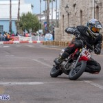 bermuda-karting-dockyard-race-march-2015-115
