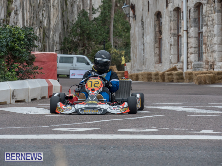 bermuda-karting-dockyard-race-march-2015-124
