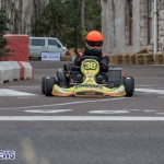bermuda-karting-dockyard-race-march-2015-125
