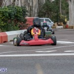 bermuda-karting-dockyard-race-march-2015-126