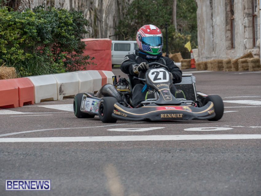 bermuda-karting-dockyard-race-march-2015-127