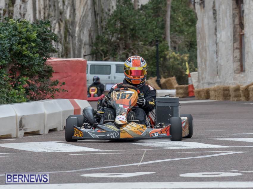 bermuda-karting-dockyard-race-march-2015-128