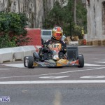 bermuda-karting-dockyard-race-march-2015-129