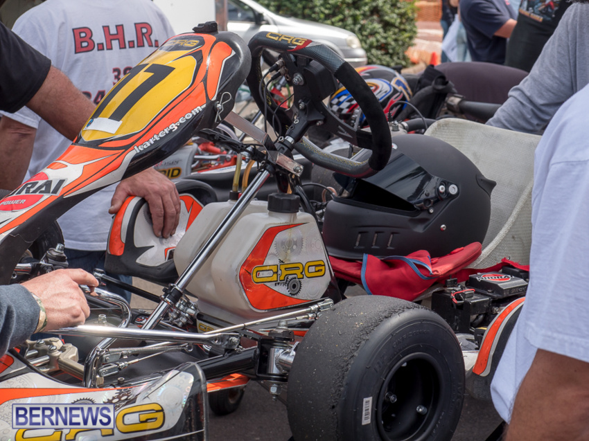 bermuda-karting-dockyard-race-march-2015-13