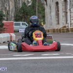 bermuda-karting-dockyard-race-march-2015-130