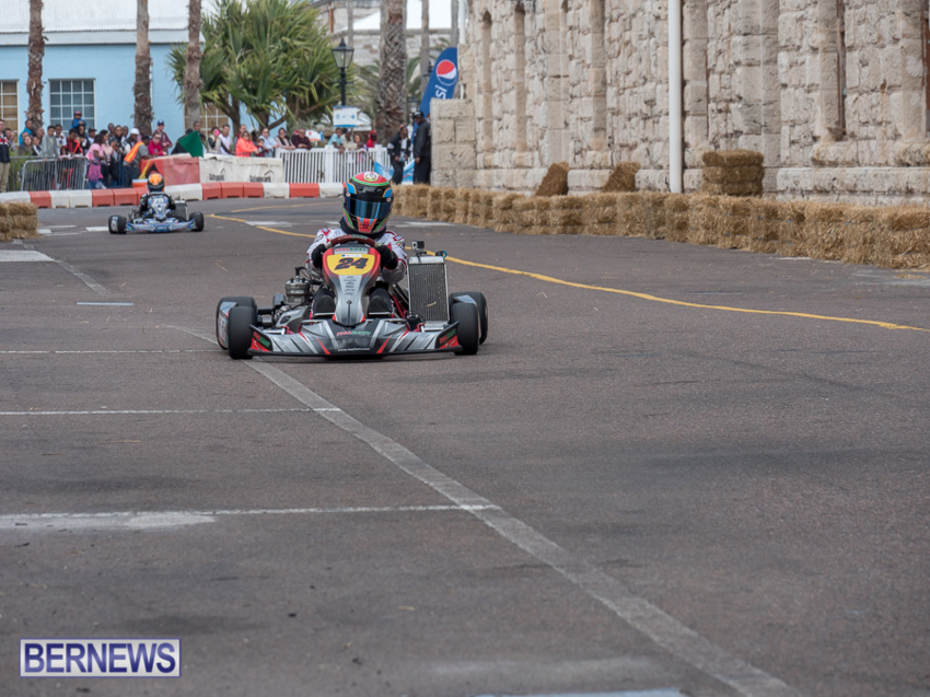 bermuda-karting-dockyard-race-march-2015-131