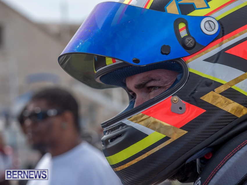 bermuda-karting-dockyard-race-march-2015-18