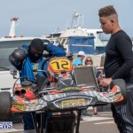 bermuda-karting-dockyard-race-march-2015-21