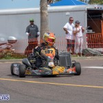 bermuda-karting-dockyard-race-march-2015-22