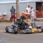 bermuda-karting-dockyard-race-march-2015-23