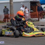 bermuda-karting-dockyard-race-march-2015-24