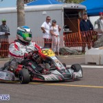 bermuda-karting-dockyard-race-march-2015-25