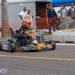 bermuda-karting-dockyard-race-march-2015-26