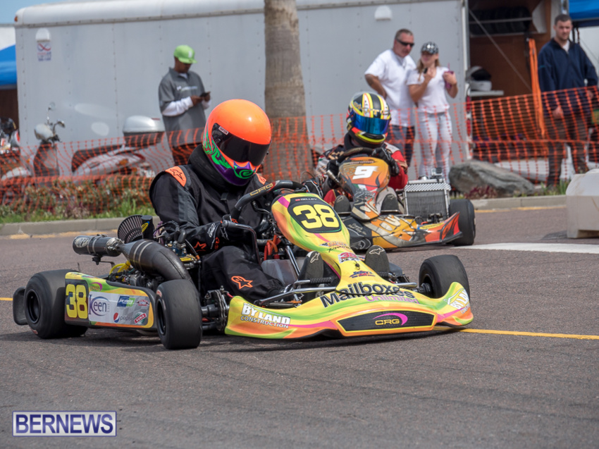 bermuda-karting-dockyard-race-march-2015-28