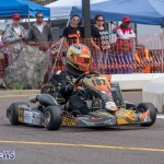 bermuda-karting-dockyard-race-march-2015-29