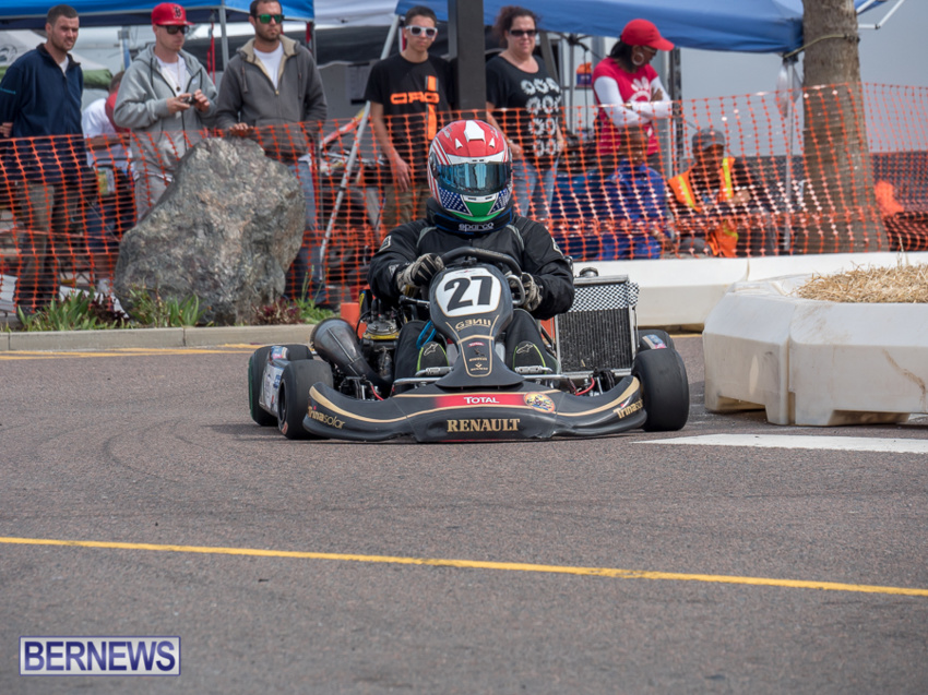 bermuda-karting-dockyard-race-march-2015-30