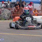 bermuda-karting-dockyard-race-march-2015-31