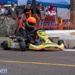 bermuda-karting-dockyard-race-march-2015-32