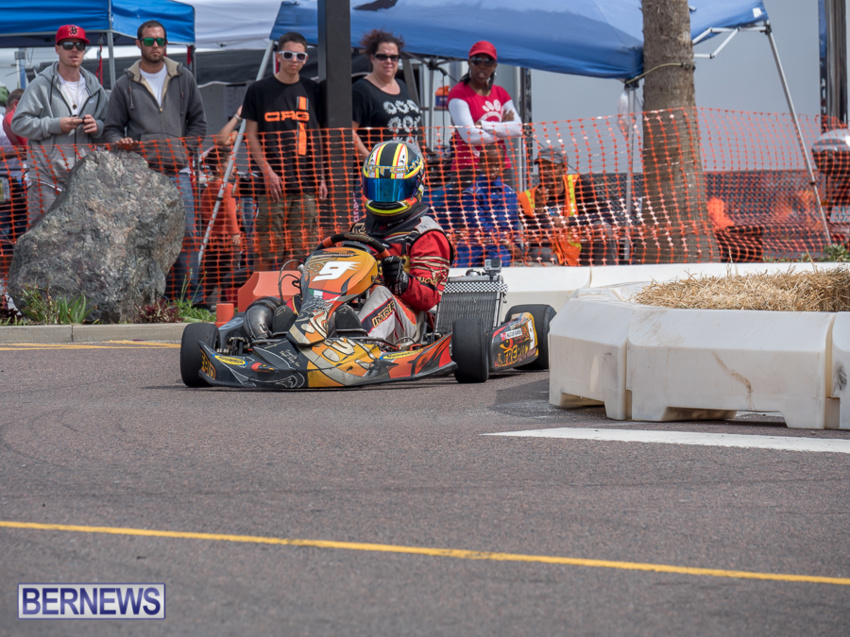 bermuda-karting-dockyard-race-march-2015-33