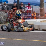 bermuda-karting-dockyard-race-march-2015-34