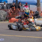 bermuda-karting-dockyard-race-march-2015-35