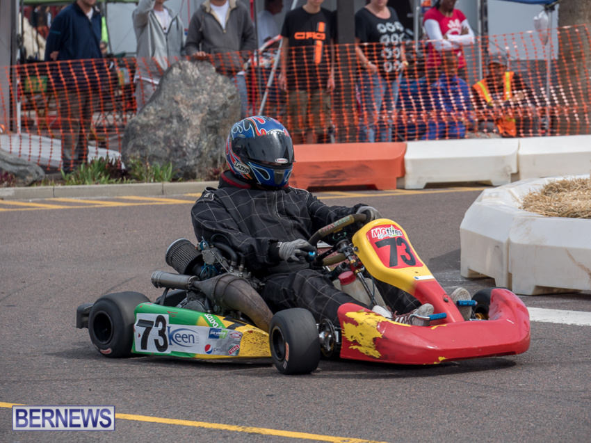 bermuda-karting-dockyard-race-march-2015-38