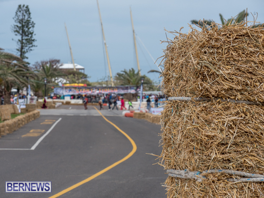 bermuda-karting-dockyard-race-march-2015-42