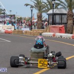 bermuda-karting-dockyard-race-march-2015-44