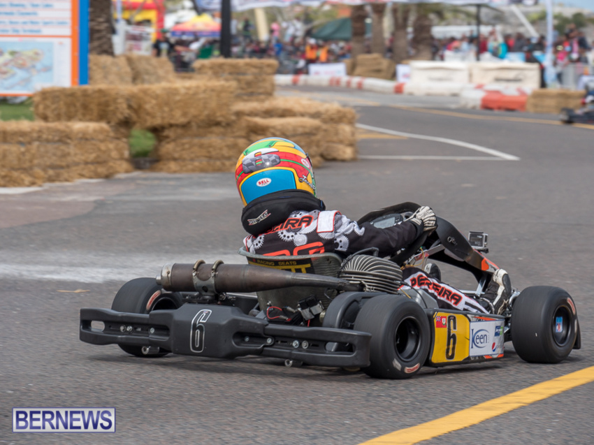 bermuda-karting-dockyard-race-march-2015-46