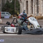 bermuda-karting-dockyard-race-march-2015-47