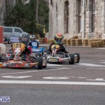 bermuda-karting-dockyard-race-march-2015-48