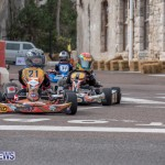 bermuda-karting-dockyard-race-march-2015-49