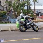 bermuda-karting-dockyard-race-march-2015-5