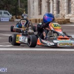 bermuda-karting-dockyard-race-march-2015-50