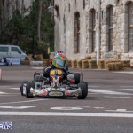 bermuda-karting-dockyard-race-march-2015-51