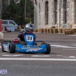 bermuda-karting-dockyard-race-march-2015-52