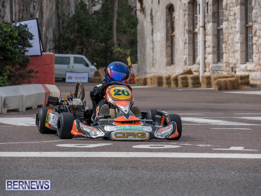 bermuda-karting-dockyard-race-march-2015-53